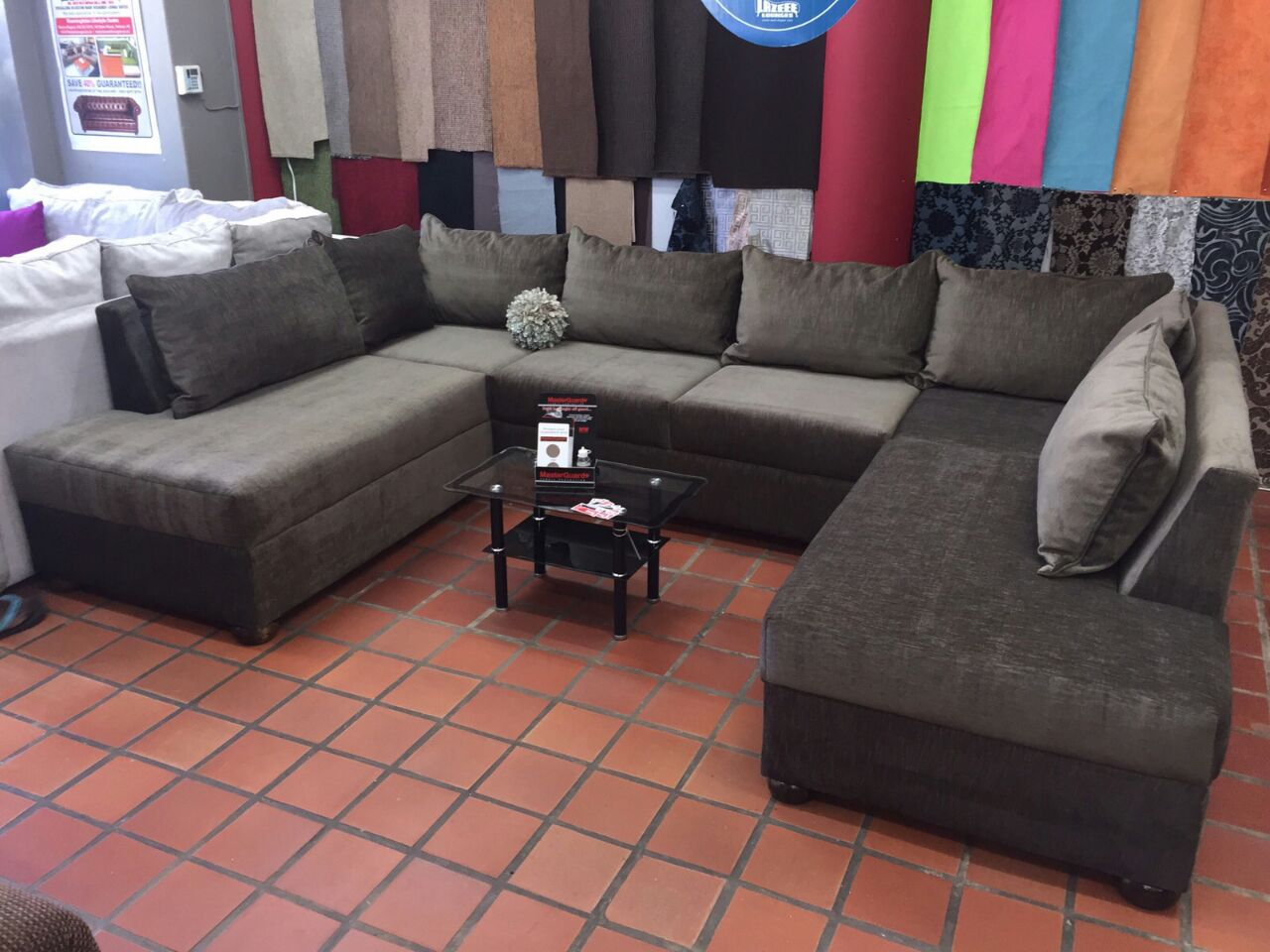 Leather Sleeper Couches South Africa