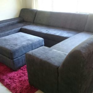 Custom Made Furniture Cape Town