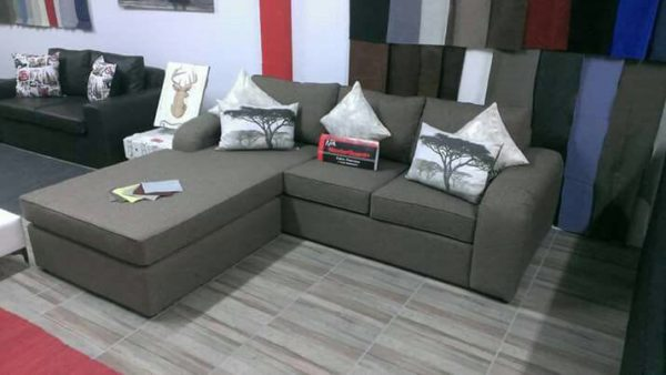 Custom Made Furniture Port Elizabeth