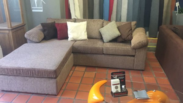 Furniture re-cover Port Elizabeth