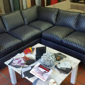 Furniture re-cover Cape Town