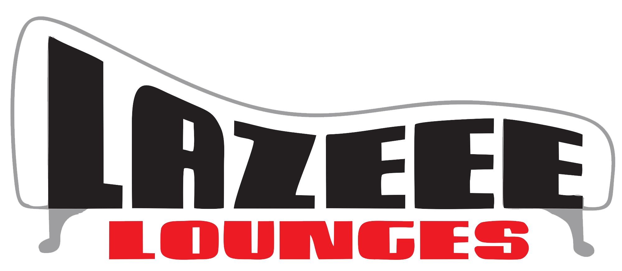 Lazeee Lounges